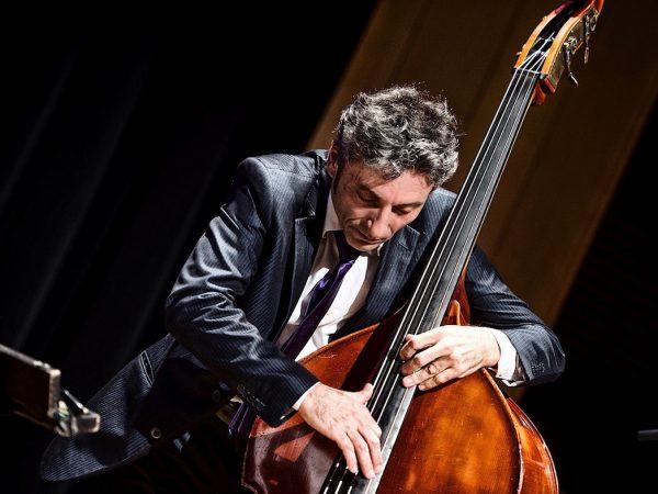 Fabrice Bistoni