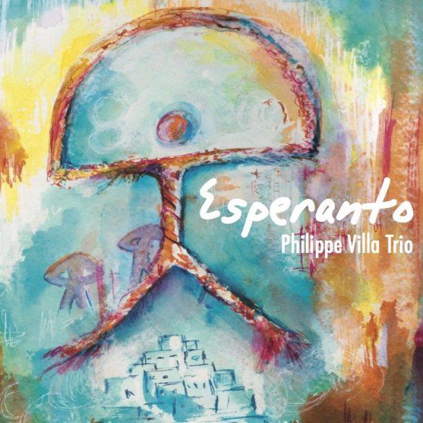 Esperanto