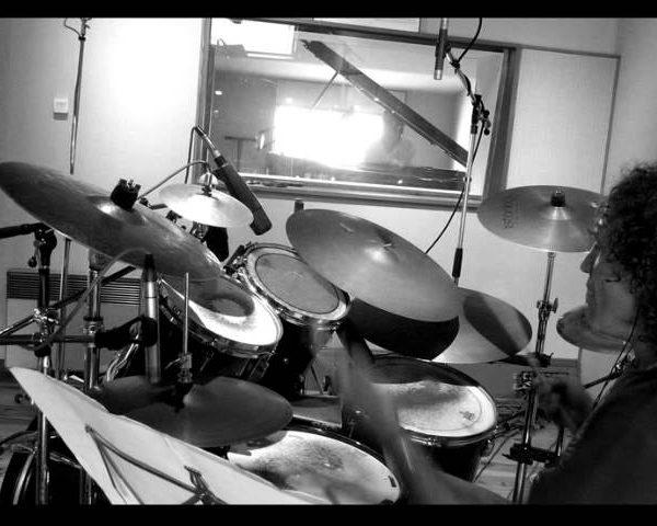 Philippe Villa Trio – Extraits de l'album Second Souffle