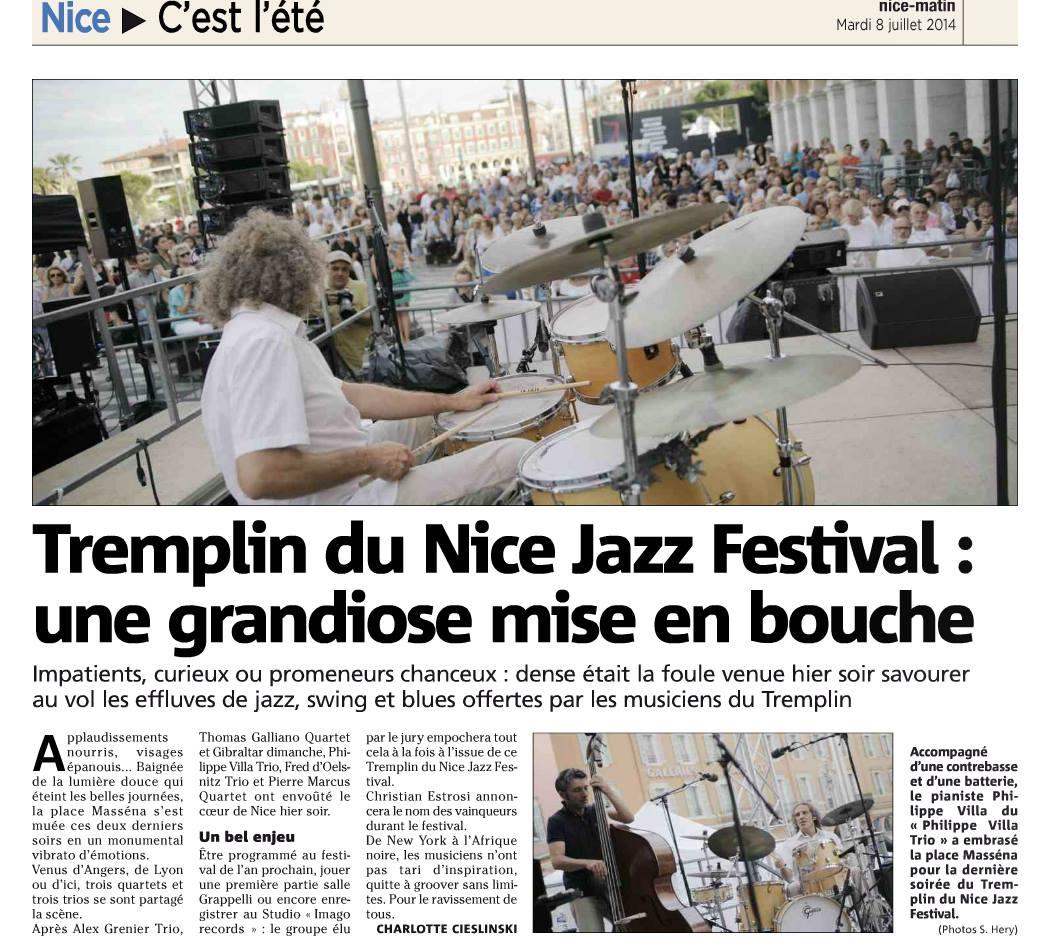 tremplin-nice-jazz-festival-nice-matin.jpg